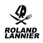 Roland Lannier